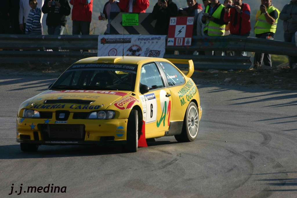 Todos los WRC que estan compitiendo en España - Página 2 Foto-5-maldonado