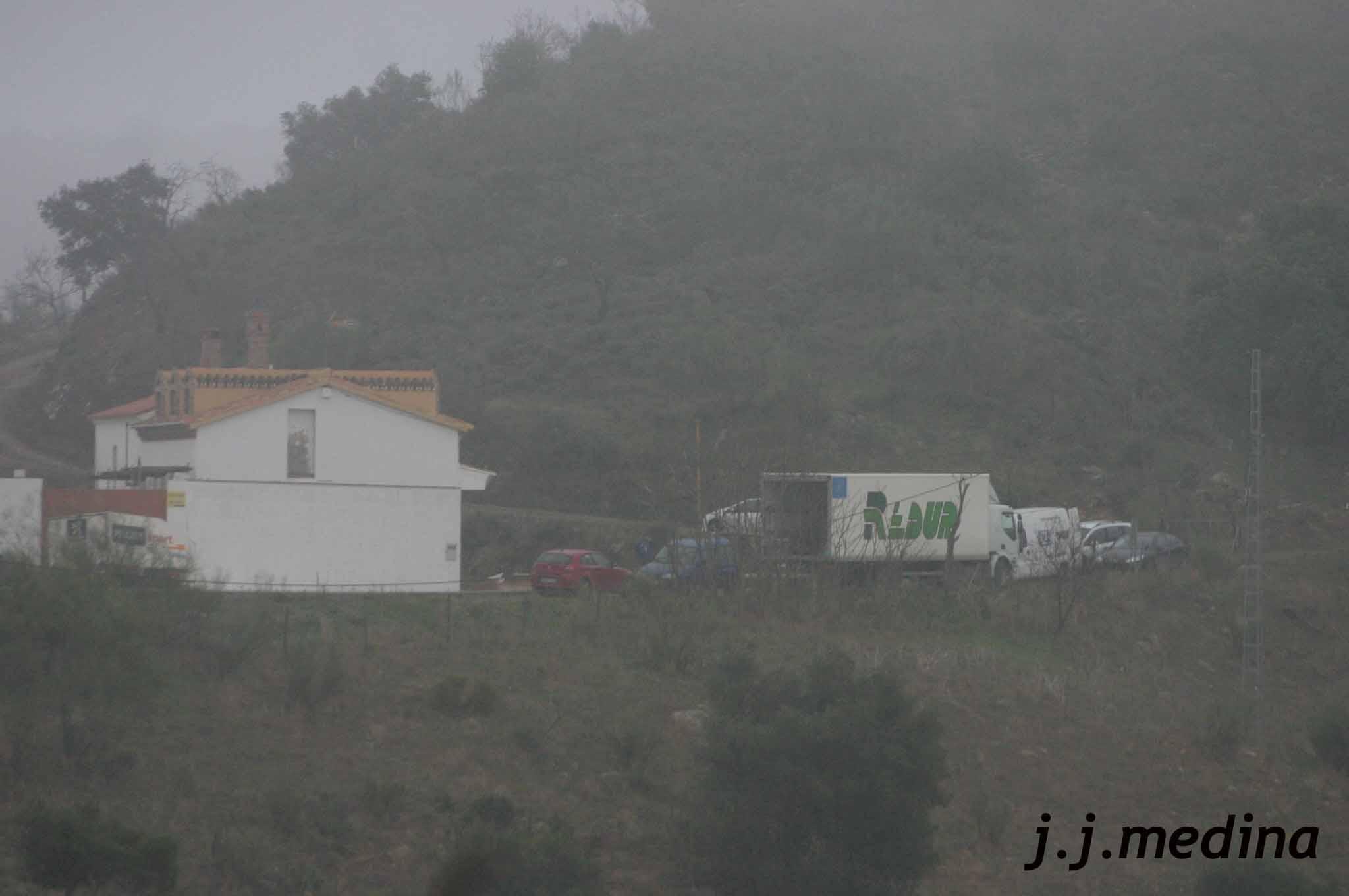 Homenaje a palomo y casabermeja la p gina de motor de for Medina motors pueblo co