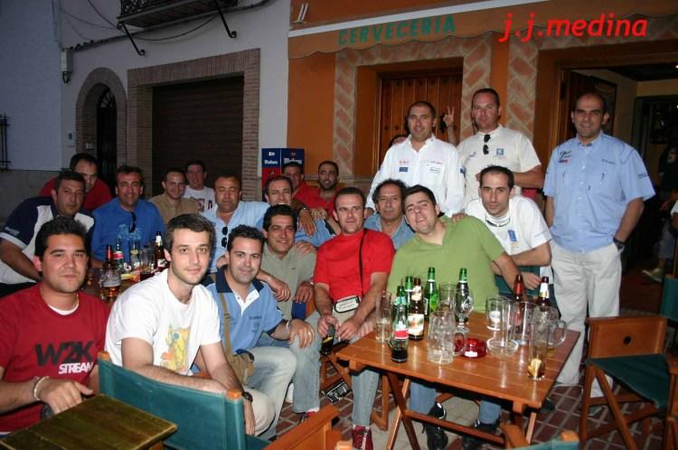 Traseras en villaviciosa la p gina de motor de jjmedina for Medina motors pueblo co