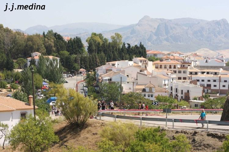 12 im genes del 2012 la p gina de motor de jjmedina for Medina motors pueblo co
