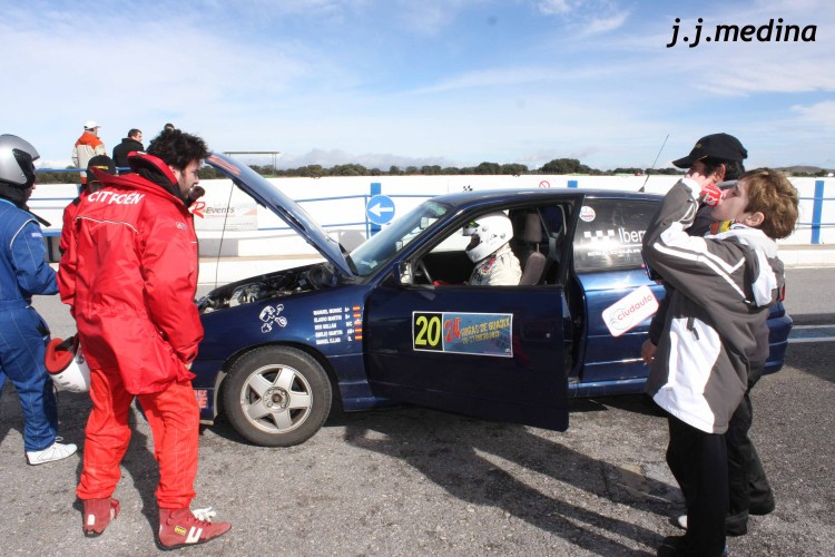 Cambio Piloto Opel Astra equipo Pistón
