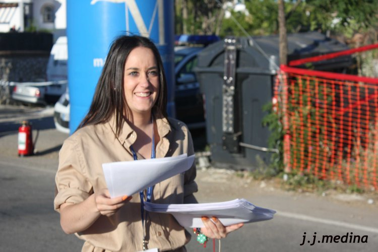 Alicica Rodríguez