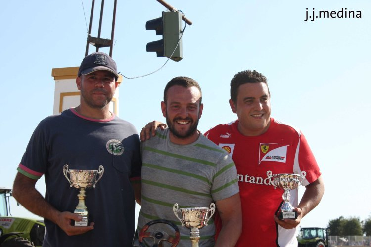 Salguero, Manzano y, Ruiz