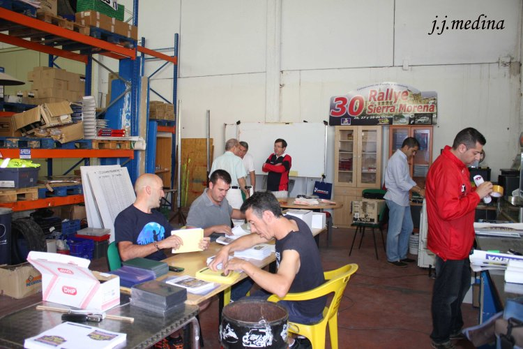 Automóvil Club de Córdoba