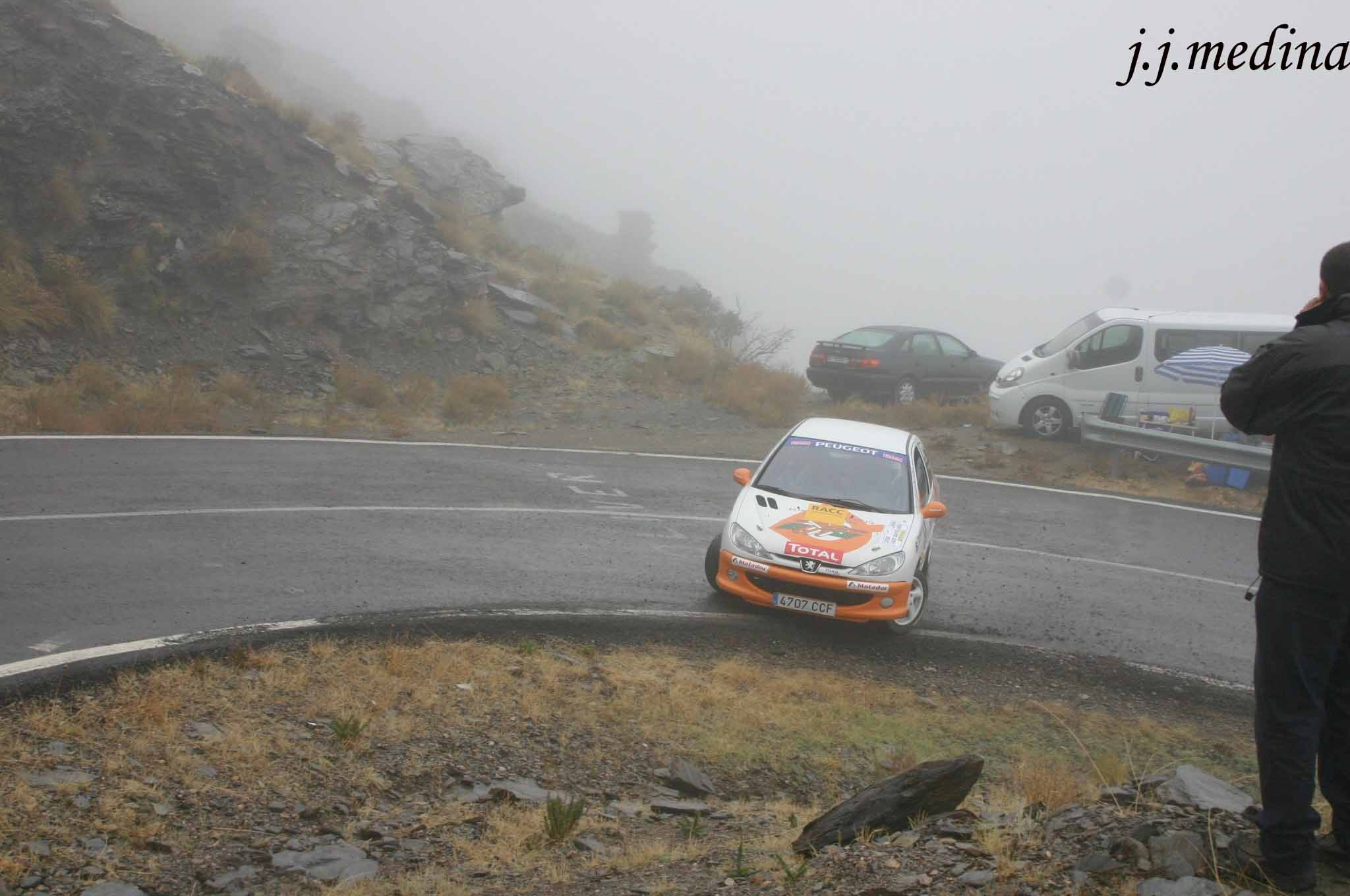 39660 86 Anos Mickey Mouse likewise Rallye Ciudad De Almeria 2006 in addition Ccie as well Pais mapa likewise 867045. on luis de la cruz
