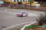 FRancisco Mata-Antonio Sánchez, Renault Clio Sport