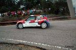 FranciscoMata-Antonio Sánchez, Renault Clío Sport