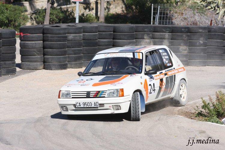 1 Federico Jiménez RC Jerez 2013 copia
