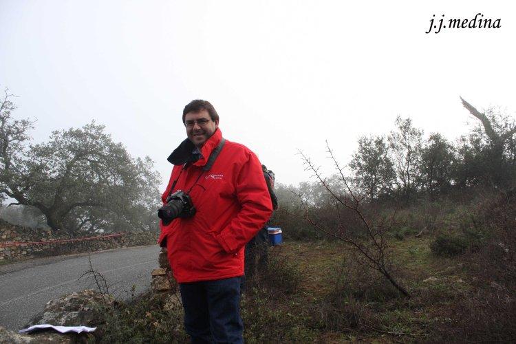 Antonio  Vallejo, Rallys Slicks  Sevilla 2012