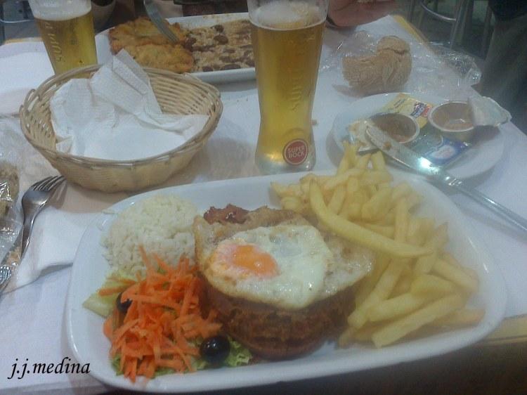 Cena en Casa  Difanas,