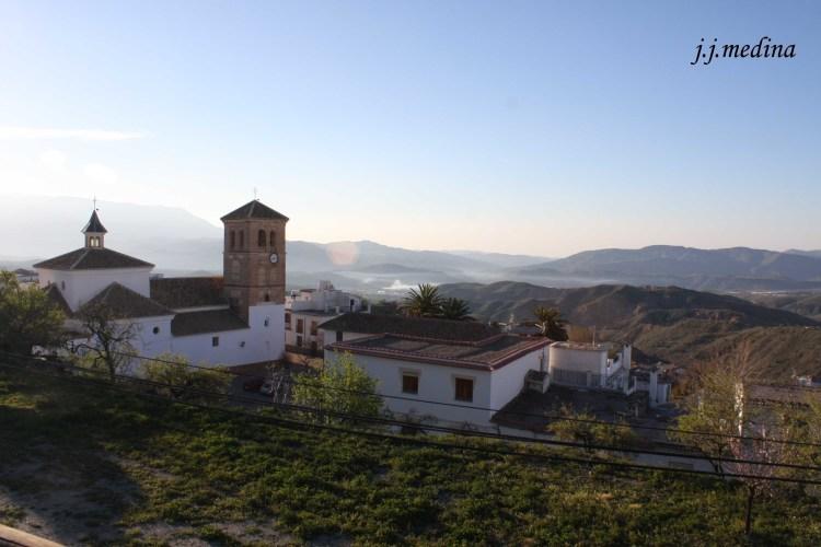 Válor (Granada)