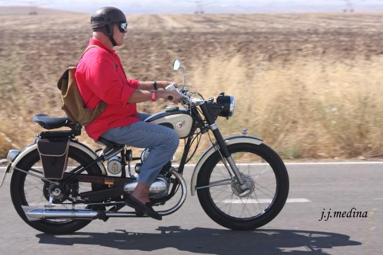 Moto Göricke