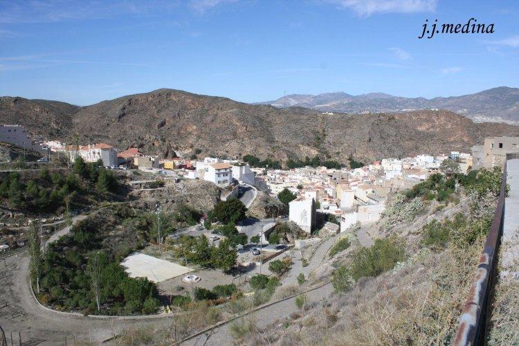 Macael (Almería)