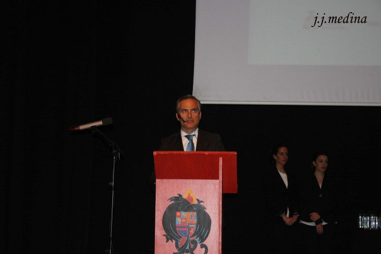 Carlos Sedano