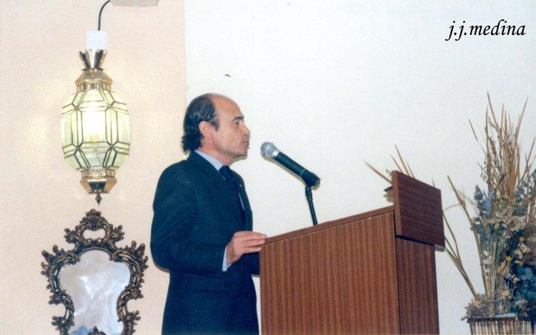 Santiago López Valdivieso8 2000 valdivielso copia
