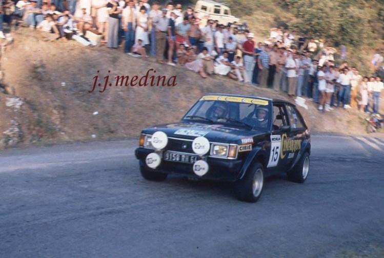 Sierra Morena  81