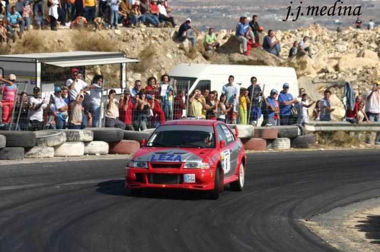 Rafael Ruiz, S. del Mármol 2006