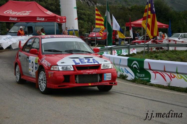 Rafael Ruiz, S.  Estepona 2006