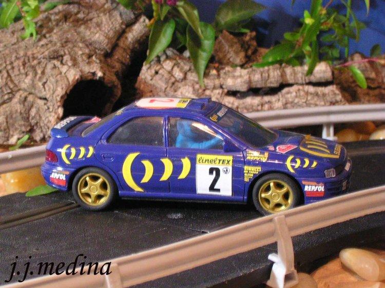 12 Subaru Impreza 555 copia