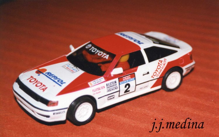6 Toyota Celica copia