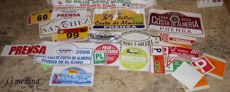 Placas coches 2  copia