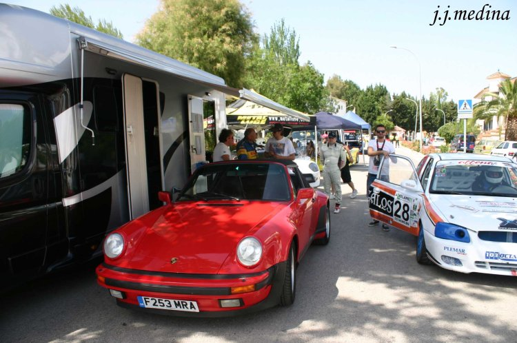 1 Porsche Anderson copia