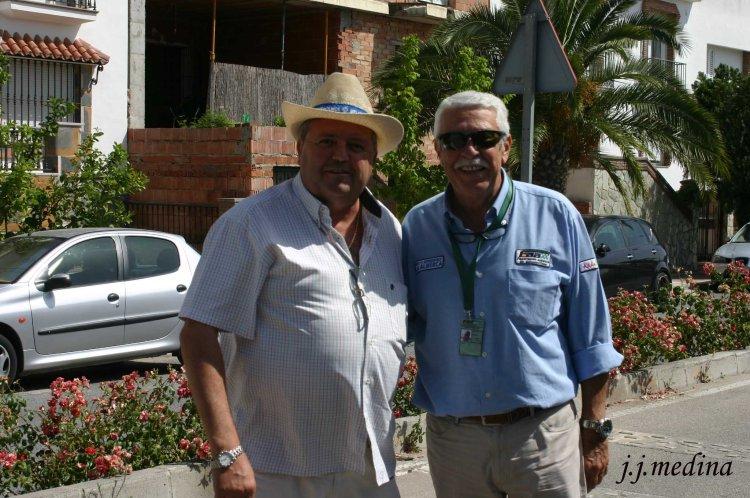 21 Ortuño y Melero copia.jpg