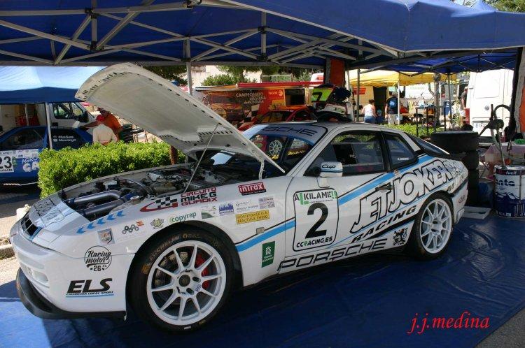 23 Porsche Janssens copia.jpg