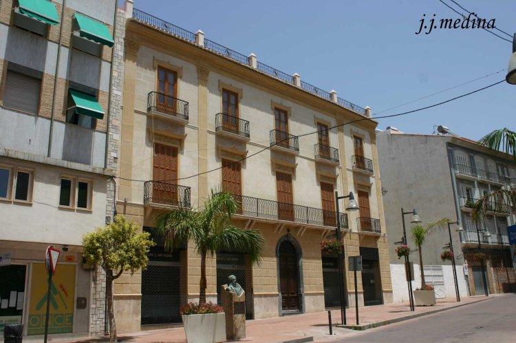 12 Plaza de Burgos copia