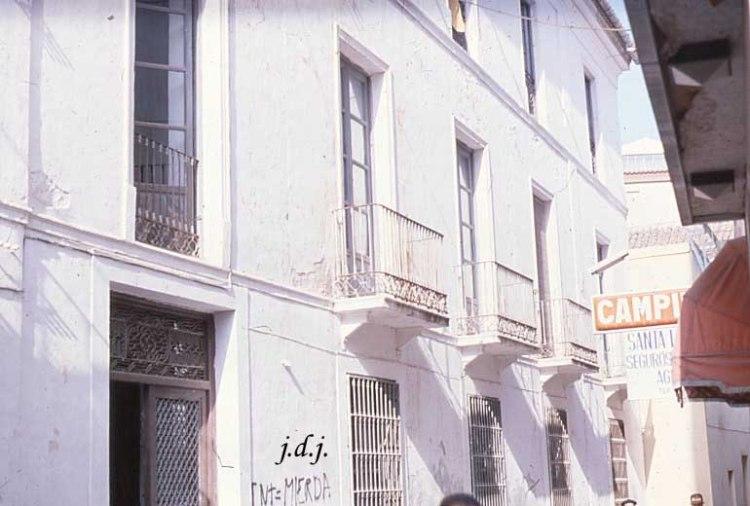 8. Fachada calle Tato copia