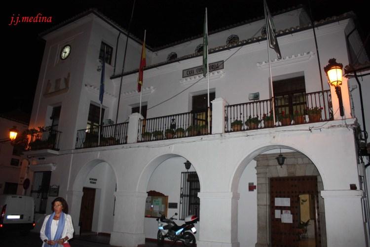 15-ayuntamiento11-copia