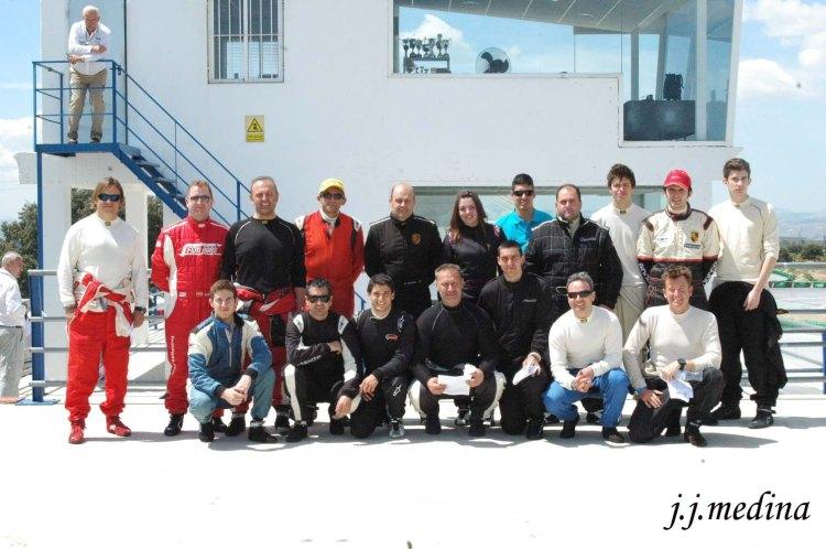 foto-2-guadix-foto-familia-pilotos-copia