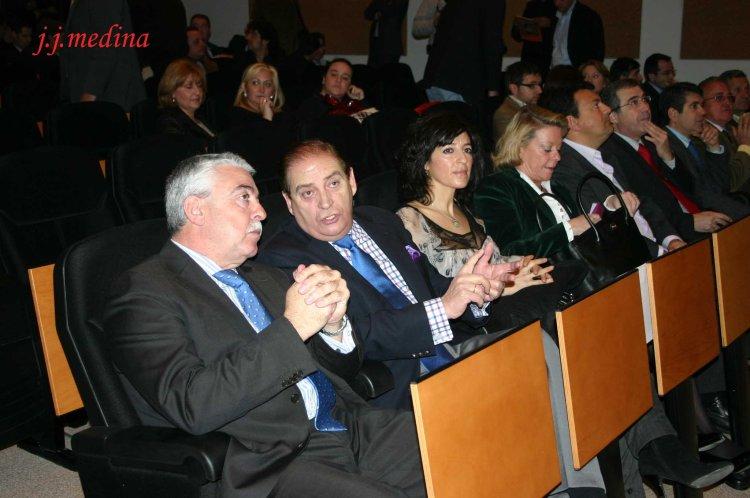 8-melero-y-gracia-gala-2008-copia