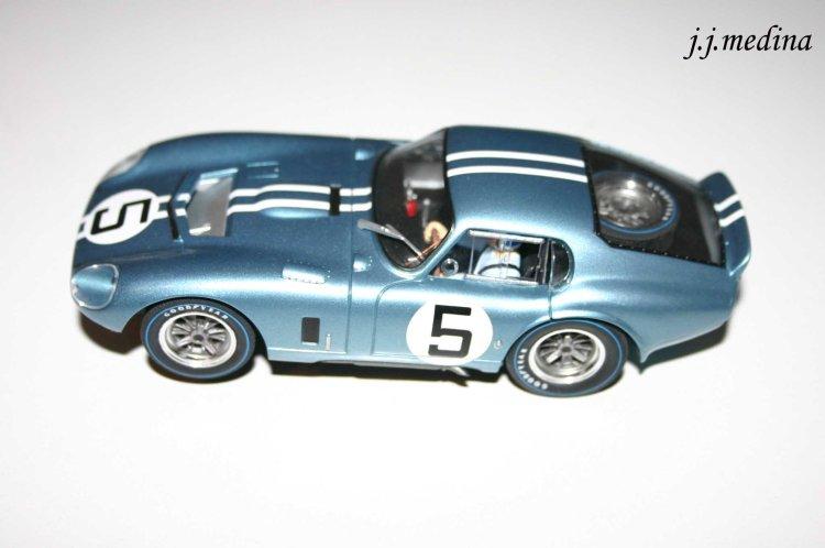 11 Shelby Cobra Revell.jpg