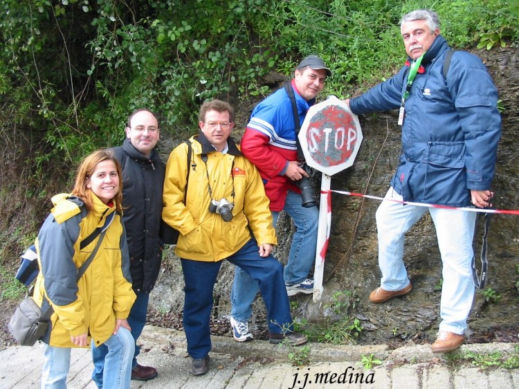 3 Con Paco Melerogibralfaro 04 copia