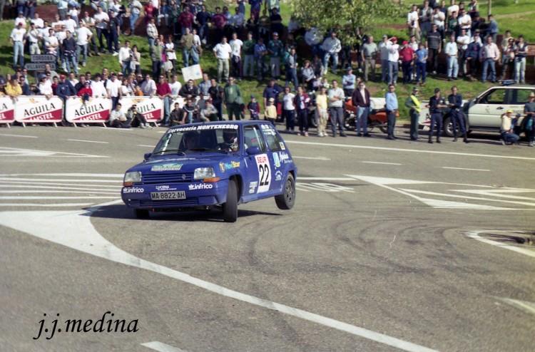 8 Antonio Carnerero