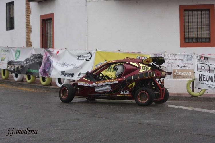 13 Pedro Luis Fernández copia