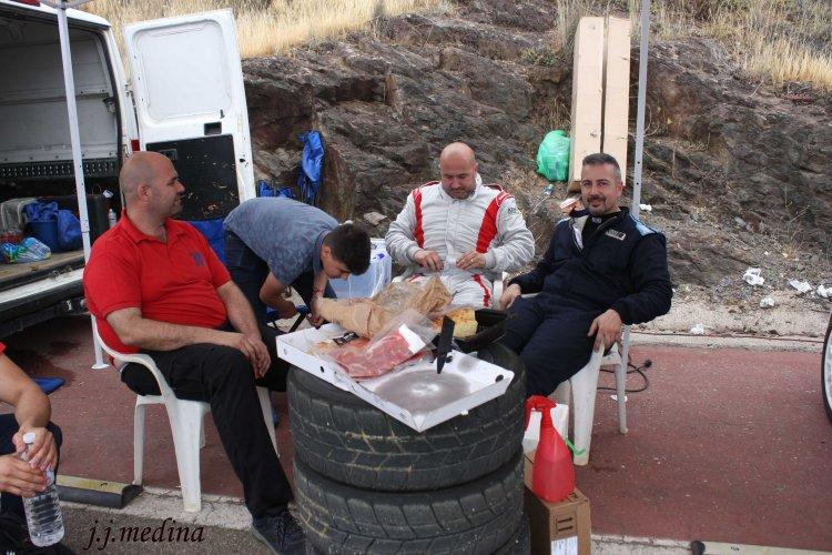 44 Quintano Sport catering copia