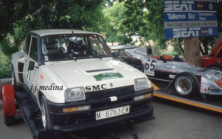 2 Parque cerrado R5 Turbo Dávila copia