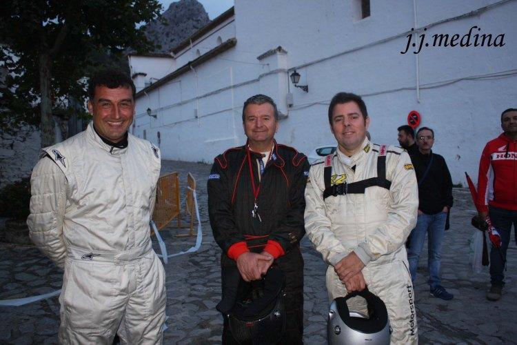 3 Gil, Galan, David copia
