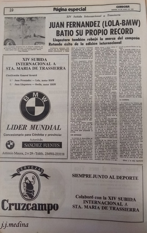 N 71 Crónica Diario Córdoba 1copia