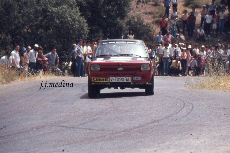 N21 Diego Díaz copia