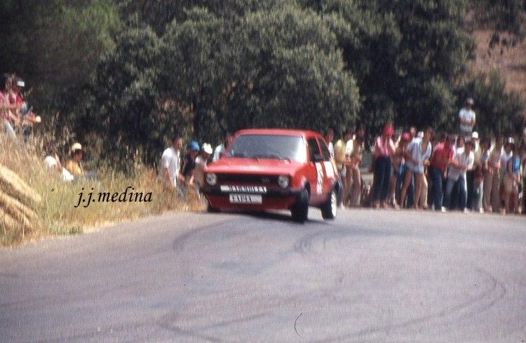 N35 Golf Amador Martínez copia