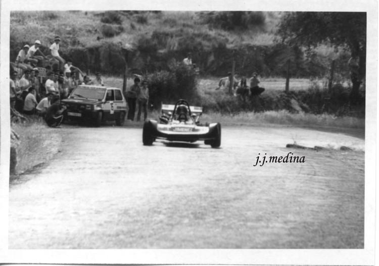 N63 Jiménez 2 copia