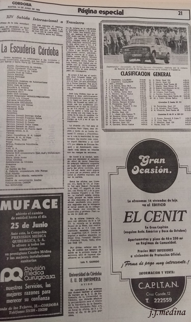 N80 Crónica Diario Córdoba 2trassierra 5 DC