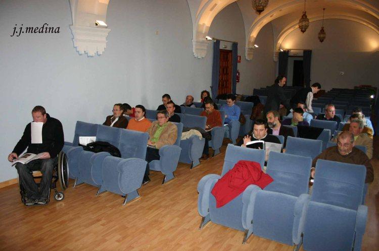 4. asistentes asamblea 2007 copia