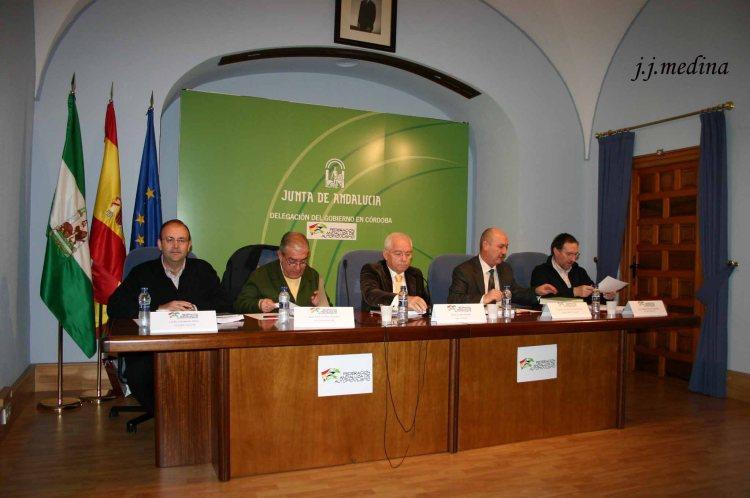 5 mesa presidencial asamblea 2007 copia