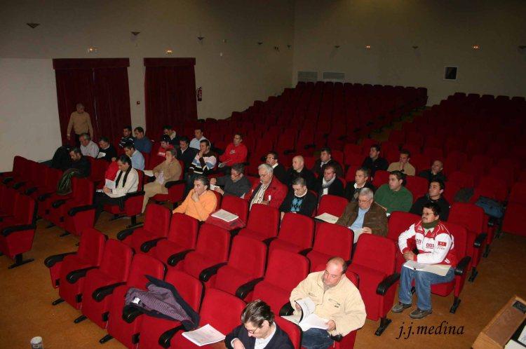 8 participantes asamblea 2009 copia
