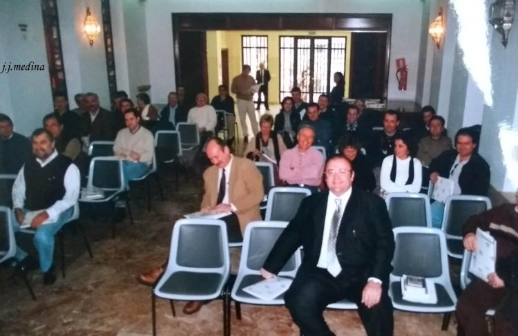 asistentes 2002 (1) copia